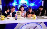 VTV được cấp phép phát sóng Vietnam's Idol 2015 vào phút 89