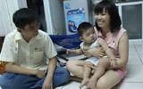 Căn hộ giá 100 triệu: Lao động Hà Nội, TPHCM chờ đến bao giờ?