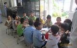Vụ bảo mẫu hành hạ trẻ nhiễm HIV: Thanh tra Trung tâm từ ngày 7-15/4