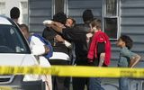 Chạy máy phát điện, 8 cha con chết tức tưởi vì ngộ độc
