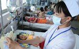 Công điện khẩn của Bộ Y tế về dịch sốt xuất huyết
