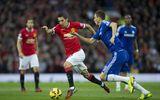 Chelsea vs M.U: Cần 1 điểm, không mơ chiến thắng