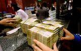 Lãi suất tiền gửi của Ngân hàng Nông nghiệp PTNT (Agribank) hiện nay