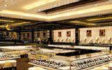 Đại gia xây resort 90.000 tỷ ở Hội An: Tiền rải khắp châu Á