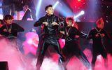 """Gala The Remix: Top 4 đồng loạt trình diễn hit """"gây sốt"""""""