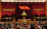Ban chấp hành Trung ương tiếp tục bàn về nhân sự Đại hội khóa 12