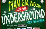 Ai sẽ là Sơn Tùng M-TP thứ hai bước ra từ Underground?