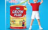 """""""Chìa khóa vàng"""" cho trẻ suy dinh dưỡng thấp còi, giúp trẻ kịp đà tăng trưởng"""