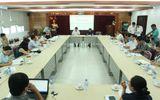 Hội Luật gia VN tổ chức tọa đàm góp ý dự thảo Luật Báo chí
