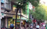 Điều tra vụ mất ô tô giữa trưa ở trung tâm Sài Gòn