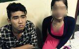 Cô gái xinh đẹp 16 tuổi là thủ phạm hàng loạt vụ cướp ở Sài Gòn