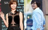 Nam diễn viên Bản tình ca mùa đông Bae Yong Joon kết hôn