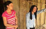 Nước mắt người thân nạn nhân vụ thảm sát 4 người ở Yên Bái