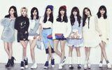 """""""Minh tinh trái đất"""" tuột mất danh hiệu Ngôi sao được yêu thích nhất Hàn Quốc"""