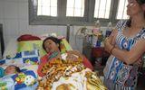 Công an Kiên Giang nói về vụ bắn gục kẻ dìm nước bé sơ sinh