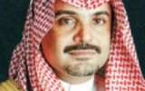 """Hoàng tử Ả Rập Saudi bị bắt vì cáo buộc """"tấn công tình dục"""""""