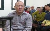 Kẻ dùng búa hành hung nữ giám đốc lĩnh án 10 năm tù giam