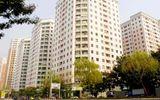 Mua chung cư tại Hà Nội: Nên mua ở khu vực nào?