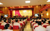 Thủ tướng dự và chỉ đạo Đại hội Đảng bộ Công an Trung ương