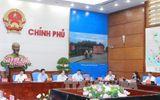 Ủy ban Quốc gia APEC 2017 họp phiên toàn thể lần thứ hai