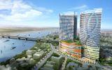 Mẹo hay chọn nhà chung cư khu vực quận Long Biên (Hà Nội)