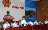 Phó Thủ tướng: Chống buôn lậu xử lý hình sự ít chưa đủ sức răn đe