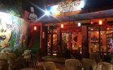 """Ghé thăm quán cafe của 5 cô nàng """"xấu xí"""" nhất Ấn Độ"""