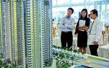 Thị trường bất động sản cuối năm: Nhiều thuận lợi để mua nhà?