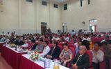 Hội thảo khoa học về thân thế, sự nghiệp Hoàng Giáp Đinh Nho Hoàn