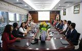 Tăng cường nghĩa vụ pháp lý giữa công ty Luật Việt Nam và Hàn Quốc