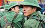 Nghỉ việc đi nghĩa vụ quân sự có được hưởng trợ cấp thất nghiệp?