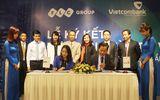 Vietcombank  -  Tập đoàn FLC ký hợp đồng tài trợ vốn cho dự án FLC Twin Towers