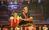 Trấn Thành xúi Lê Khánh chữa yếu sinh lý cho chồng Thu Trang