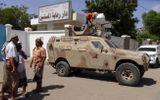 Yemen: IS tấn công vào nhà dưỡng lão, 16 người thiệt mạng