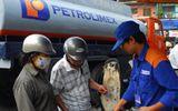 Đại diện Petrolimex nói gì về kết luận của Thanh tra Chính phủ?