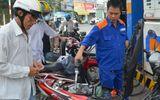Petrolimex kêu khó vì Hiệp định ưu đãi thuế quan Việt Nam-Hàn Quốc
