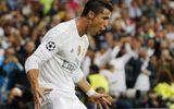 """Ronaldo lại cho Messi, Suarez """"ngửi khói"""""""