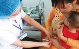 Vụ trẻ tử vong sau tiêm vắc xin ở Đồng Nai: Lại do sốc phản vệ?