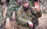 Thủ lĩnh IS kêu gọi tấn công nhằm vào Tổng thống Nga Putin