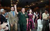 Vì sao không công khai vi phạm của đa cấp Liên kết Việt ?