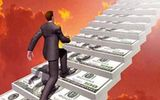 Các tỷ phú nổi loạn, không bằng đại học làm giàu thế nào?