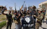 Mỹ bắt giữ trùm vũ khí hóa học của IS tại Iraq