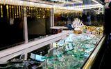 Vụ cướp tiệm vàng ở Bình Dương: Bắt 5 người bán vàng giúp kẻ cướp
