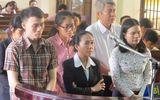 Vụ tham ô tại Điện lực Biên Hòa: Các bị cáo lĩnh án