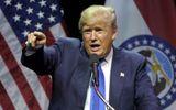 Trump đe dọa phá đám cuộc vận động tranh cử của đối thủ sau thất bại tại Chicago