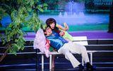 Danh hài Đất Việt tập 46: Lê Khánh chê Chí Tài hôi sau khi cưỡng hôn