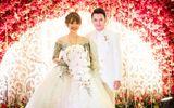 Vợ ca sĩ Nam Cường là ai?