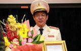 Tân Giám đốc Công an Hà Nội nói gì trong ngày nhận chức?