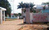 Vụ nữ sinh phải cưa chân: Tạm đình chỉ Phó Giám đốc bệnh viện