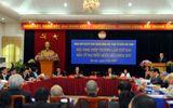 19 ủy viên Bộ Chính trị được giới thiệu ứng cử đại biểu Quốc hội